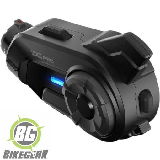 10C-helmet-cam-and-communication