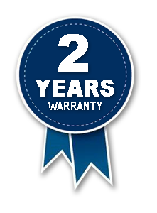 Sena 20s 2 year warranty