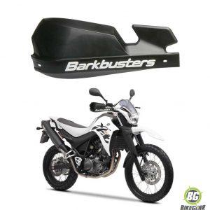 2014-Yamaha-XT660R-EU-Sports-White-Studio-001