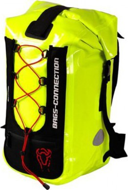 20150130151616_sw_bck_wpb_00_056_100_backpack_barracuda_tarpaulin_neon_25ltr