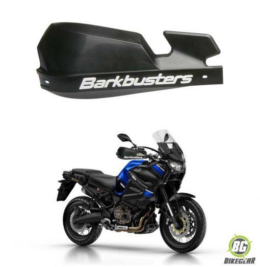 2017-Yamaha-XT1200Z-Super-Tenere-EU-Yamaha-Blue-VR360-036