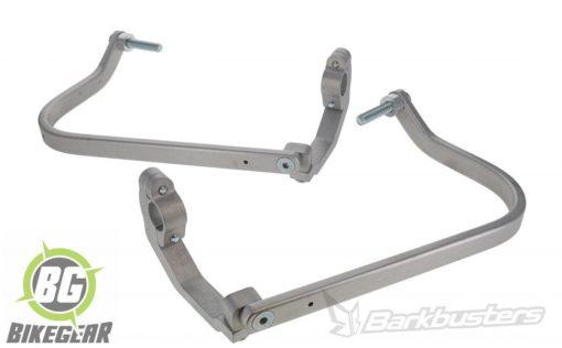 ALU-backbones-BMW-R-1250-GSA