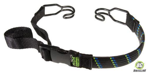 Adjustable-hooked-ROK-Straps-