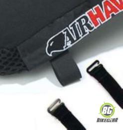 Airhwak_straps