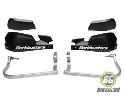 Barkbuster kit001