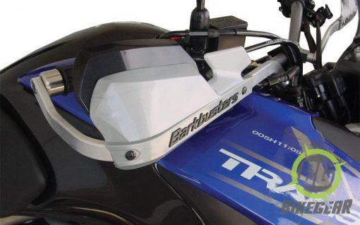 Barkbuster transalp001