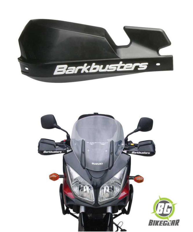 Barkbusters_BHG44_NP2