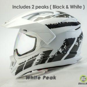 Desert-Fox-Enduro-White-Decal-10