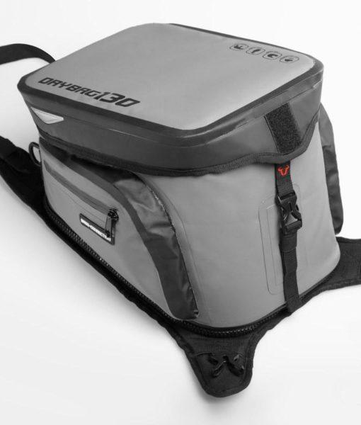 Enduro Dry Bag_003