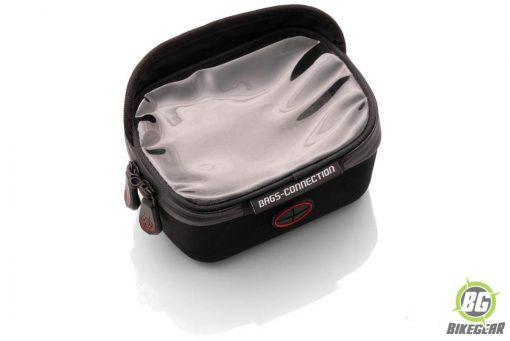 GPS BAG XTRA LARGE_001
