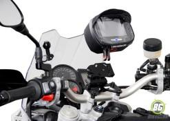 GPS BAG XTRA LARGE_002