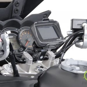 gps-handlebar-clamp-28mm-2