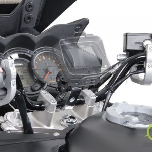 gps-handlebar-clamp-28mm-3