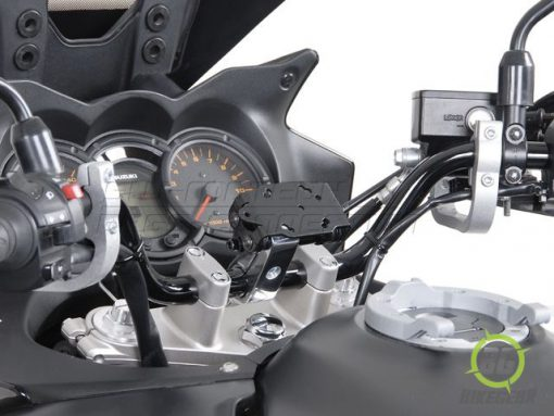gps-handlebar-clamp-28mm-4