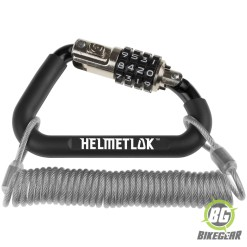 Helmet Lock Cable_001