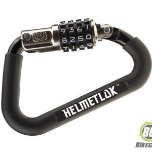 Helmet Lock_001