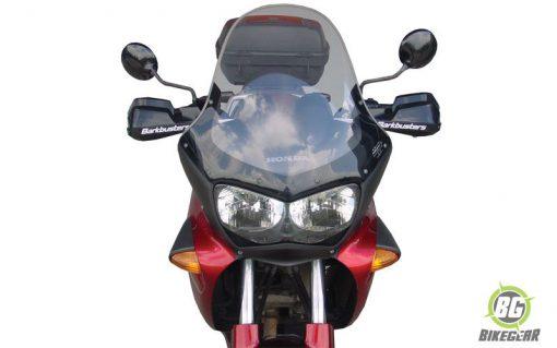 Honda_ XL1000V_ Varadero
