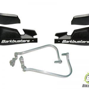 KTM BARBUSTERS_002