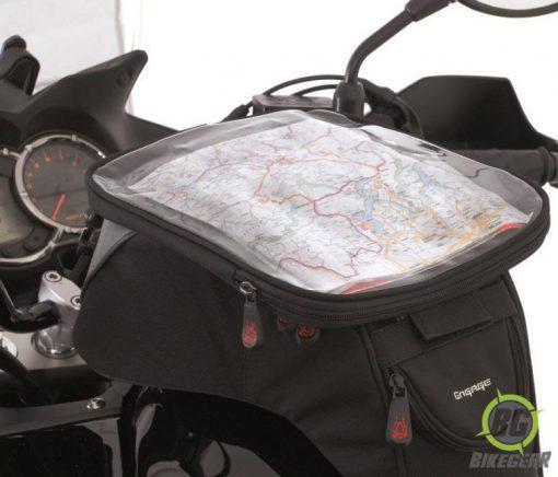 Mapholder_001