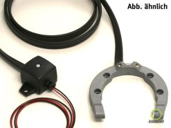 Powersocket for BMW 6 Screws (2)