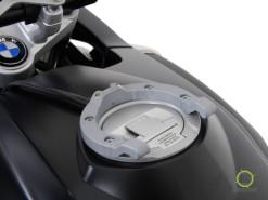 Powersocket for BMW GS1200_Adventure 08 (no screws) (1)