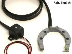 Powersocket for KTM 6 Screws (2)