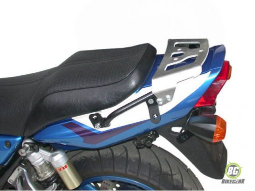 QUICK-LOCK Carrier Kawasaki KLR 650 (2004 – 2007)