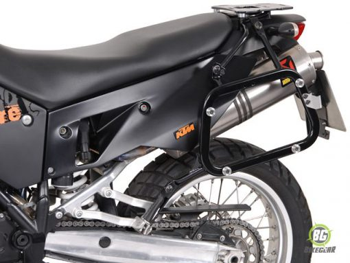 QUICK-LOCK Evo Carrier KTM 950990 (1)