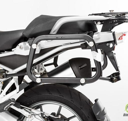 Quick Lock Evo CArrier BMW R1200GS LC_4