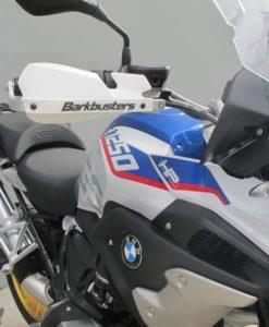 R-1250-ADV-bark-busters