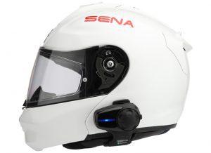 Sena Motorcycle communication system