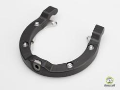 Socket for Honda 5 Screw (1)