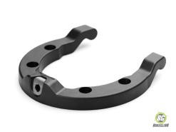 Socket for Honda 7 screws (1)