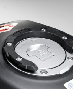 Socket for Honda 7 screws
