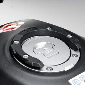 Socket for Honda 7 screws (2)