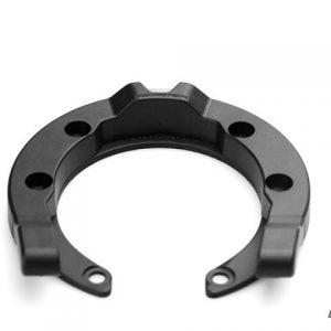 Socket for Kawasaki 5 Screws (3)