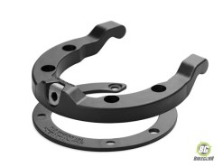 Socket for Yamaha 5 Screws  Ducati (1)