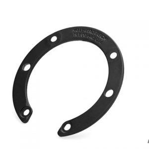 Socket for Yamaha 5 Screws  Ducati (4)