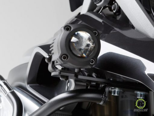 Spots Mount BMW R 1200 GS 2013 – (1)