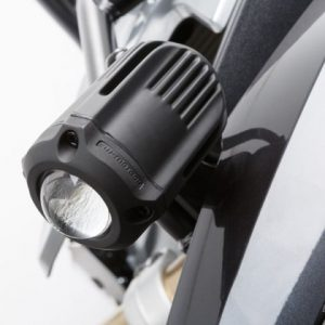 Spots Mount BMW R 1200 GS 2013 – (2)