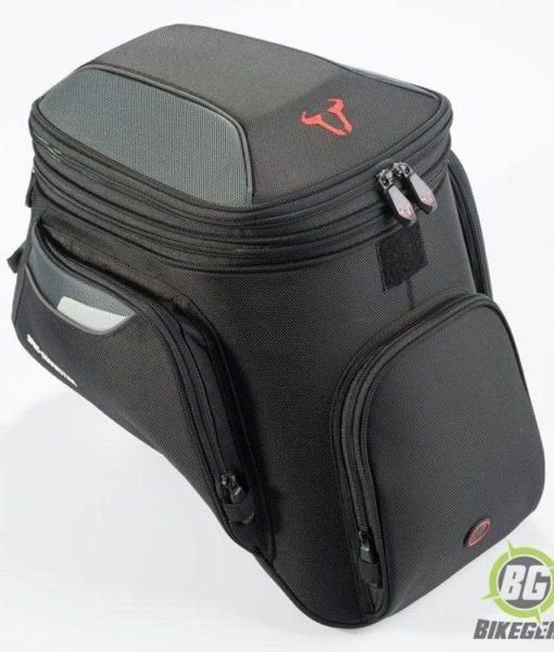 Tank Bag GS_001