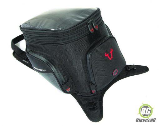 Tankbag Enduro 1