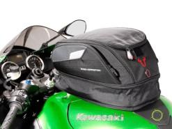 Tankbag Sport (3)