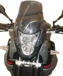 YAMAHA XT660Z Tenere Archives • Bikegear