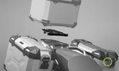 TraX adventure panniers_006