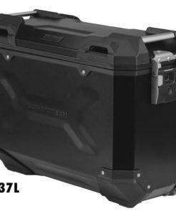 Trax-37-L-black-pannier
