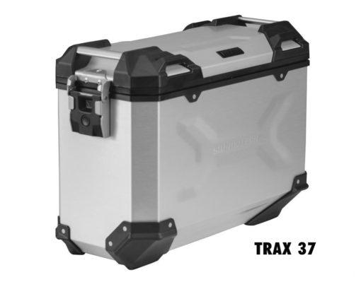 Trax-aluminium-panner-37L-SW-Motech