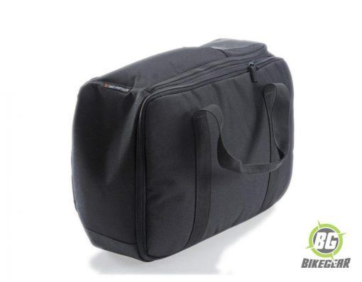 Trax+ innner bag