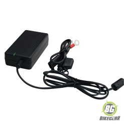 Ultrabatt charger_001
