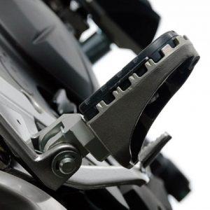 Wide Footpeg Kit – Kawasaki Versys 1000 (2)
